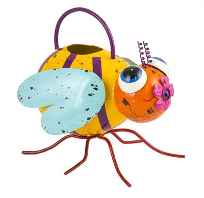 Bertie the Bee Watering Can